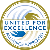 Alliance Approved Logo round.png