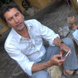 Michael Shafron (Ibiza)