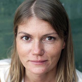 Charu Eliza Hermsdorf (Germany)
