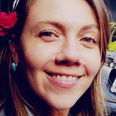 Marilia Cardoso