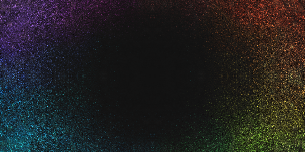Alchemy - Web BG.png