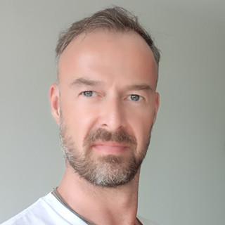 Nicolas Schindler (France)