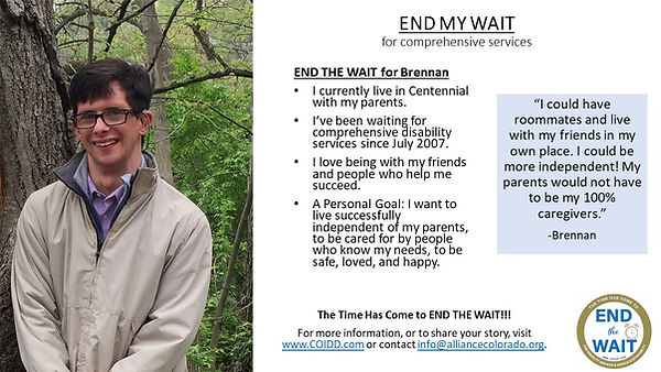 END THE WAIT for Brennan (Final).jpg