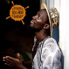 Ejuku Mark (Uganda)
