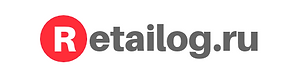 retailog.ru_edited.png