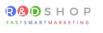 Logo_R&D в 1.04.png