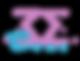 id_logo evas.png