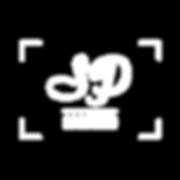 LOGO_SPCOACHING_BLANC.png