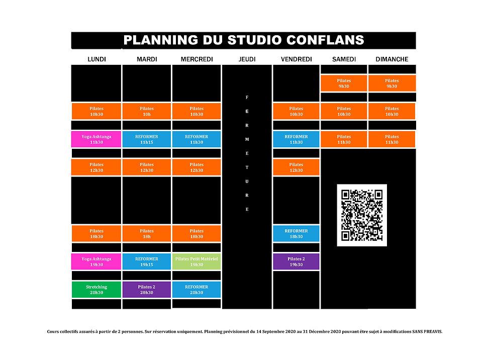 Planning 14 septembre 2020.jpg