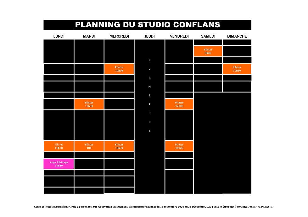 Planning Visio JAN 21.jpg