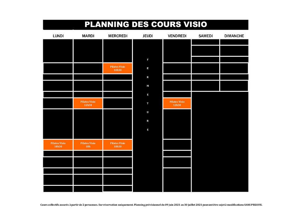 Planning Covid visio 9 juin.jpg