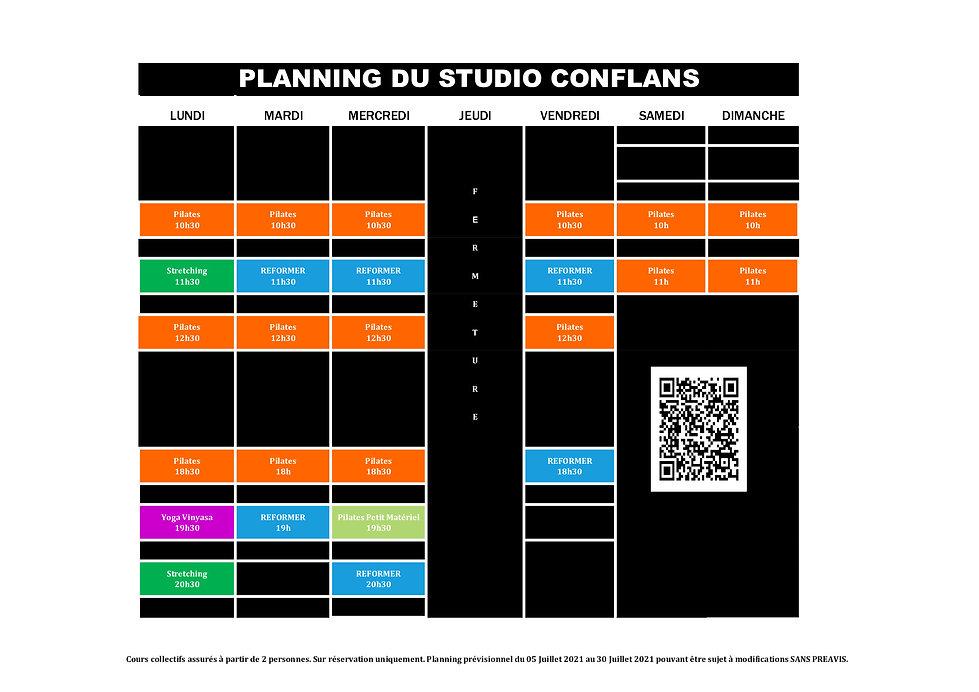 Planning Covid  juillet 2021.jpg
