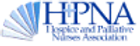 Healthcare Recruiting - Hospice Recruitment, Home-Health Recruiting, Hospital Recruitment