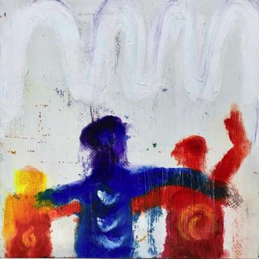 daily painting 2-3-21 #799.jpg