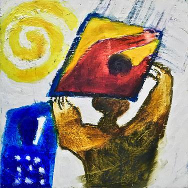 daily painting 1-26-21 #791.jpg