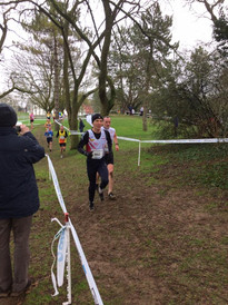 Quart de final championnat de france de cross 2018-11.jpg