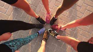 Les meilleures chaussures de runnning 2016