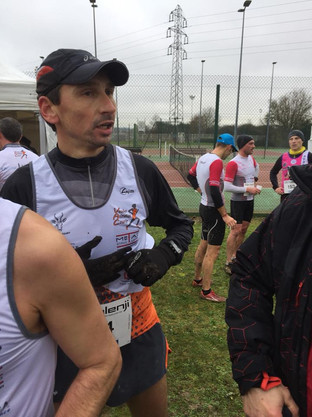 Quart de final championnat de france de cross 2018-15.jpg