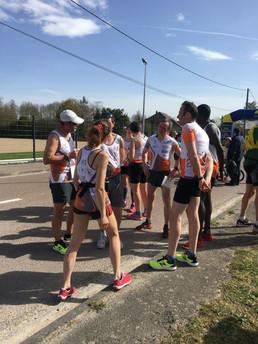 10_km_de_la_rivière_de_corps_2018-2.jpg