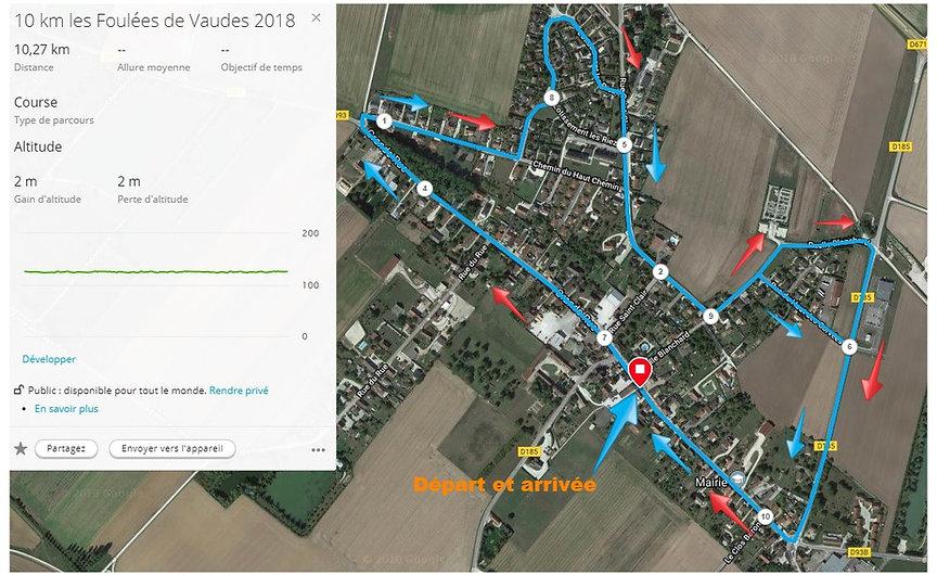 10km_foulées_de_Vaudes_edited.jpg