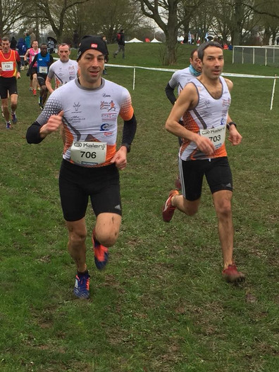 Quart de final championnat de france de cross 2018-26.jpg
