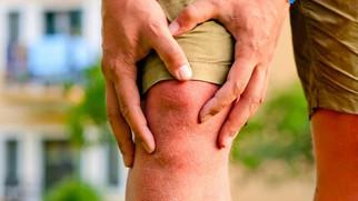 Syndrome de l'essuie-glace : prévenir et guérir