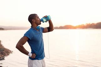 Comment courir plus efficacement et sans se blesser