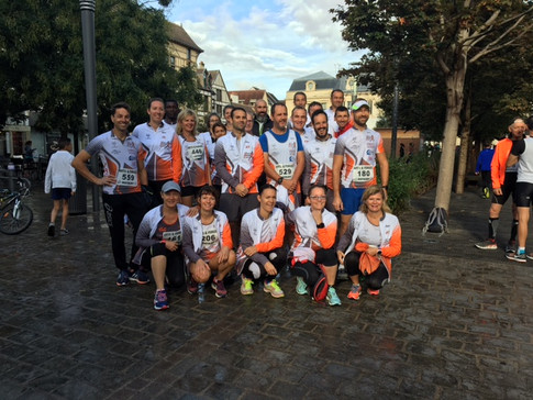Tour du bouchon 2018 (3).JPG
