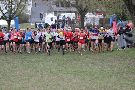 Quart de final championnat de france de cross 2018-2.jpg