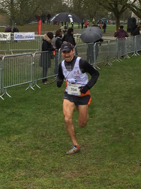 Quart de final championnat de france de cross 2018-21.jpg