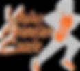Logo Vaudes Animation Courir ( VAC )