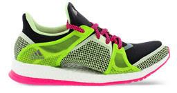 Adidas Pure Boost X TRN