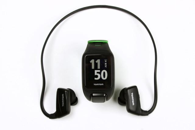 http://www.globe-runners.fr/tomtom-runner-3-cardio-music-test-avis/