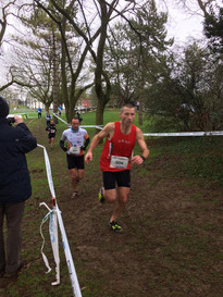 Quart de final championnat de france de cross 2018-10.jpg