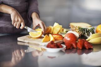 3 conseils pour mieux manger en période de compétition
