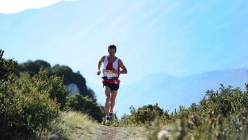 Adaptez votre entraînement au trail !