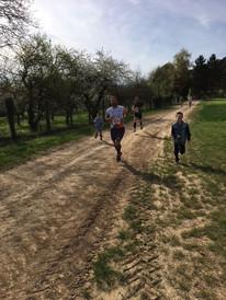 Trail de montaigu 2018-6.JPG