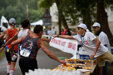 Championnat de France Marathon de Tours