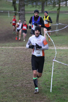 Quart de final championnat de france de cross 2018-1.jpg