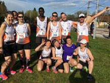10_km_de_la_rivière_de_corps_2018-3.jpg