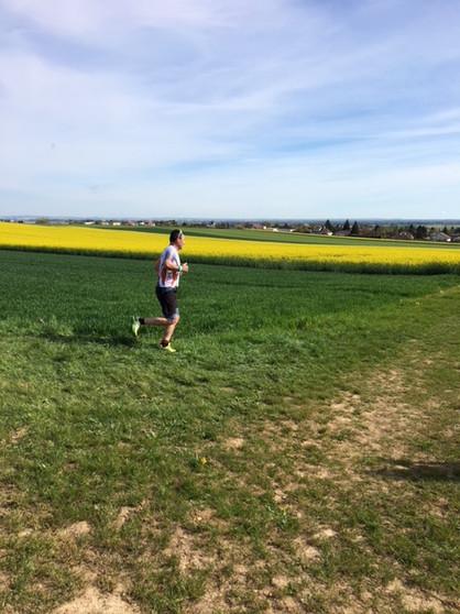 Trail de montaigu 2018-4.JPG