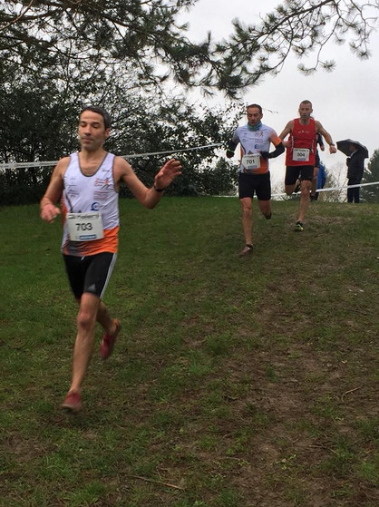 Quart de final championnat de france de cross 2018-25.jpg