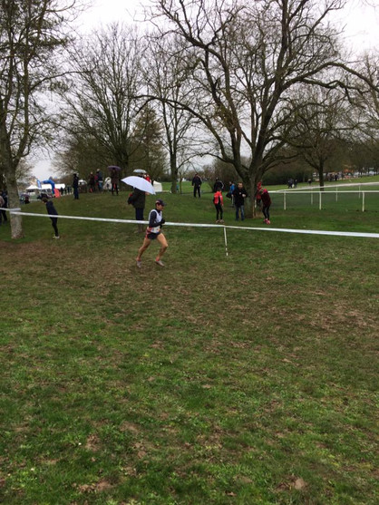 Quart de final championnat de france de cross 2018-12.jpg