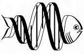 DNA logo 8-07.jpg