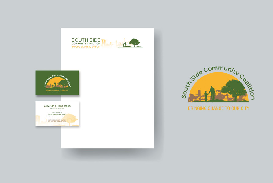 South Side Community Coalition