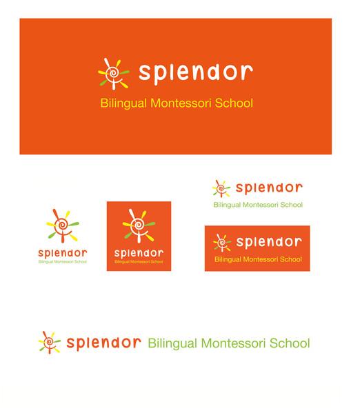 Splendor Montessori School