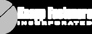 Knapp Fasteners Logo White.png