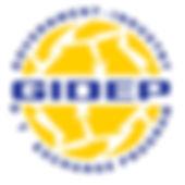 GIDEP Logo