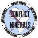 Conflict Minerals Logo