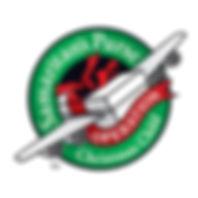 Opertion Christmas Child Logo